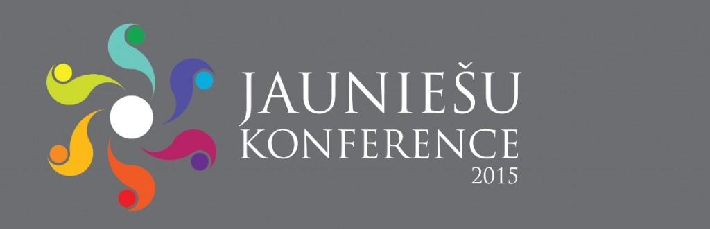 Jauniesu konference-01_3_1175x380