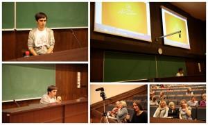 Konference11_1536x922
